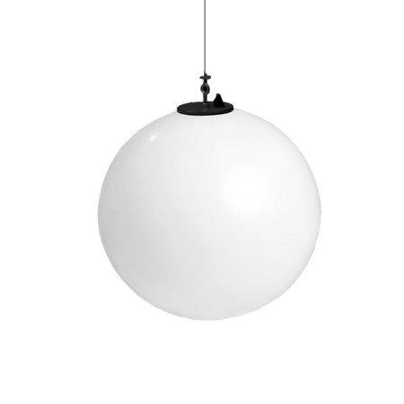 Lampa Sfera 70 - Slide